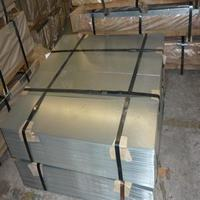 镀锌板 (5)