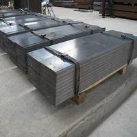 镀锌板 (2)