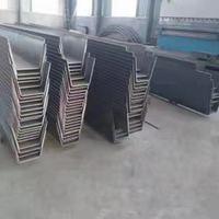 钢材加工3