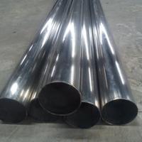 不锈钢管2